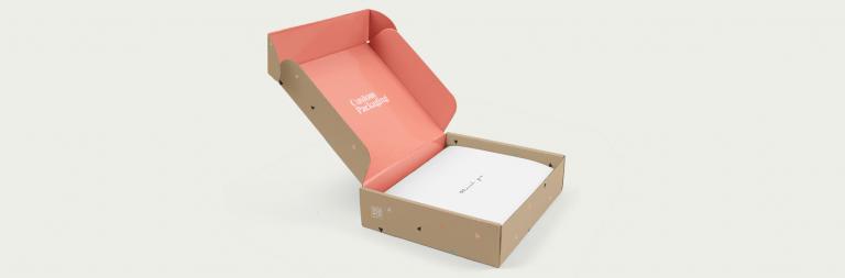 Proč záleží na pěkné krabici?