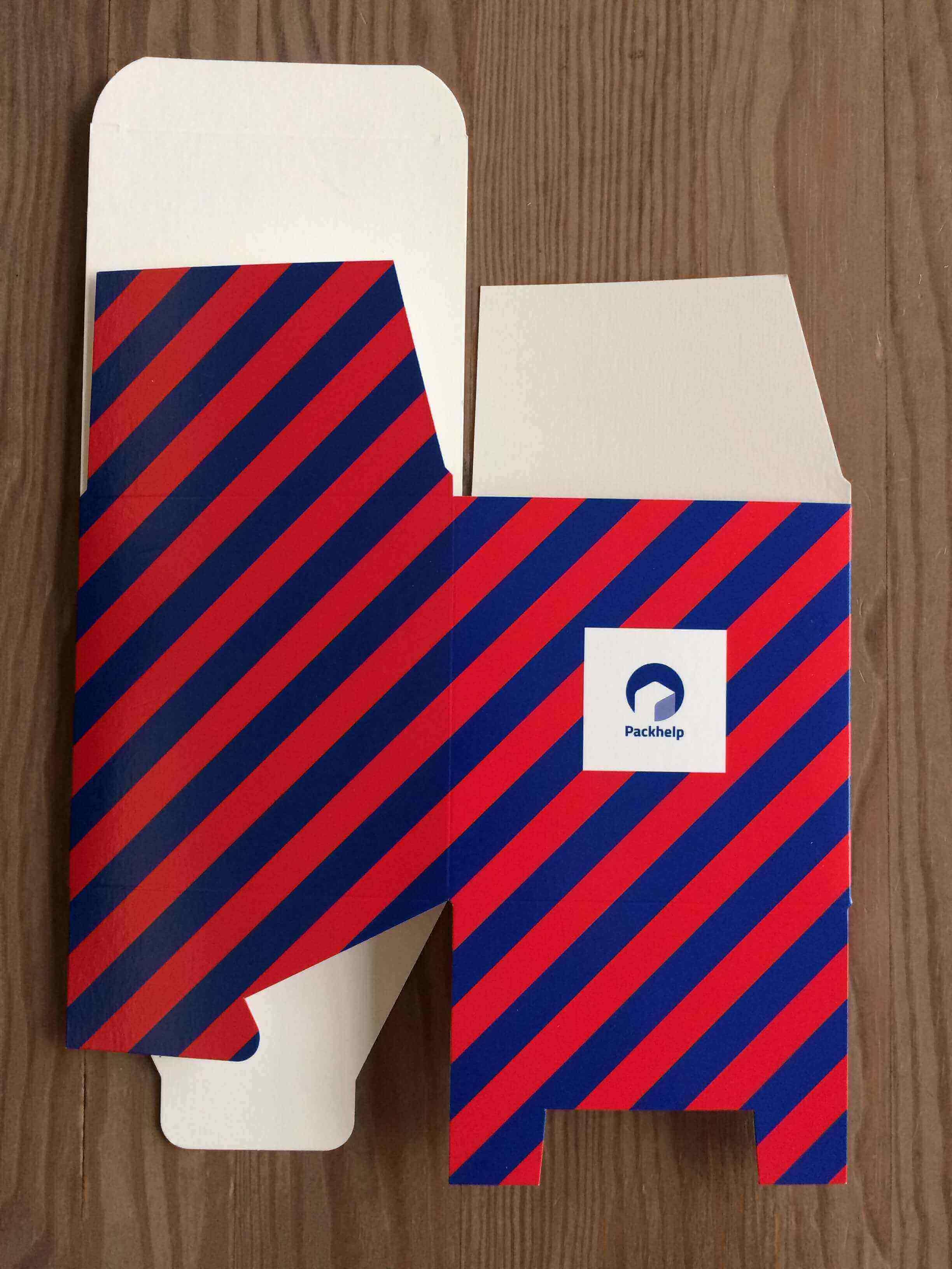 folding product boxes_packhelp_9