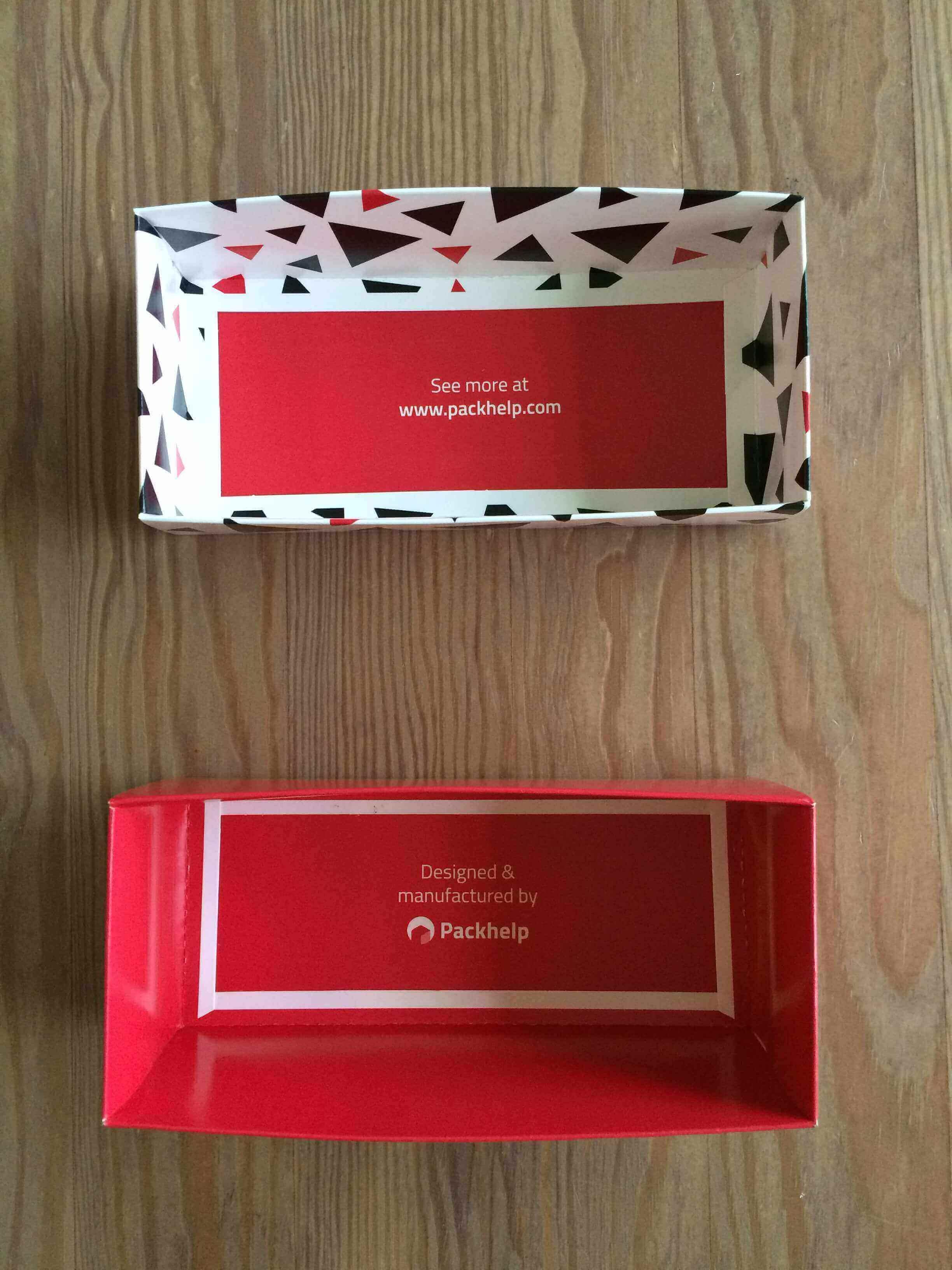 folding product boxes_packhelp_7