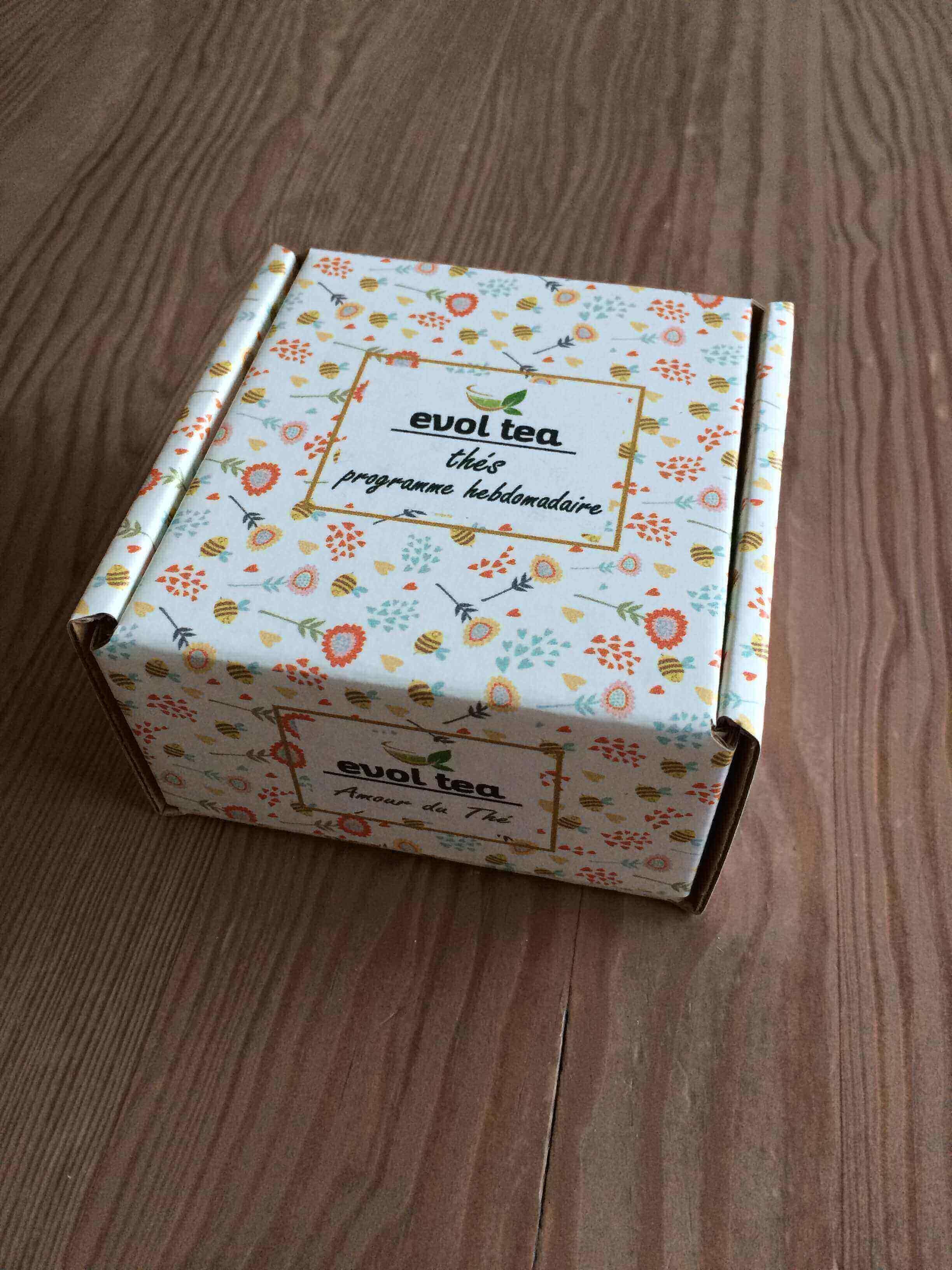 folding boxes packhelp_7