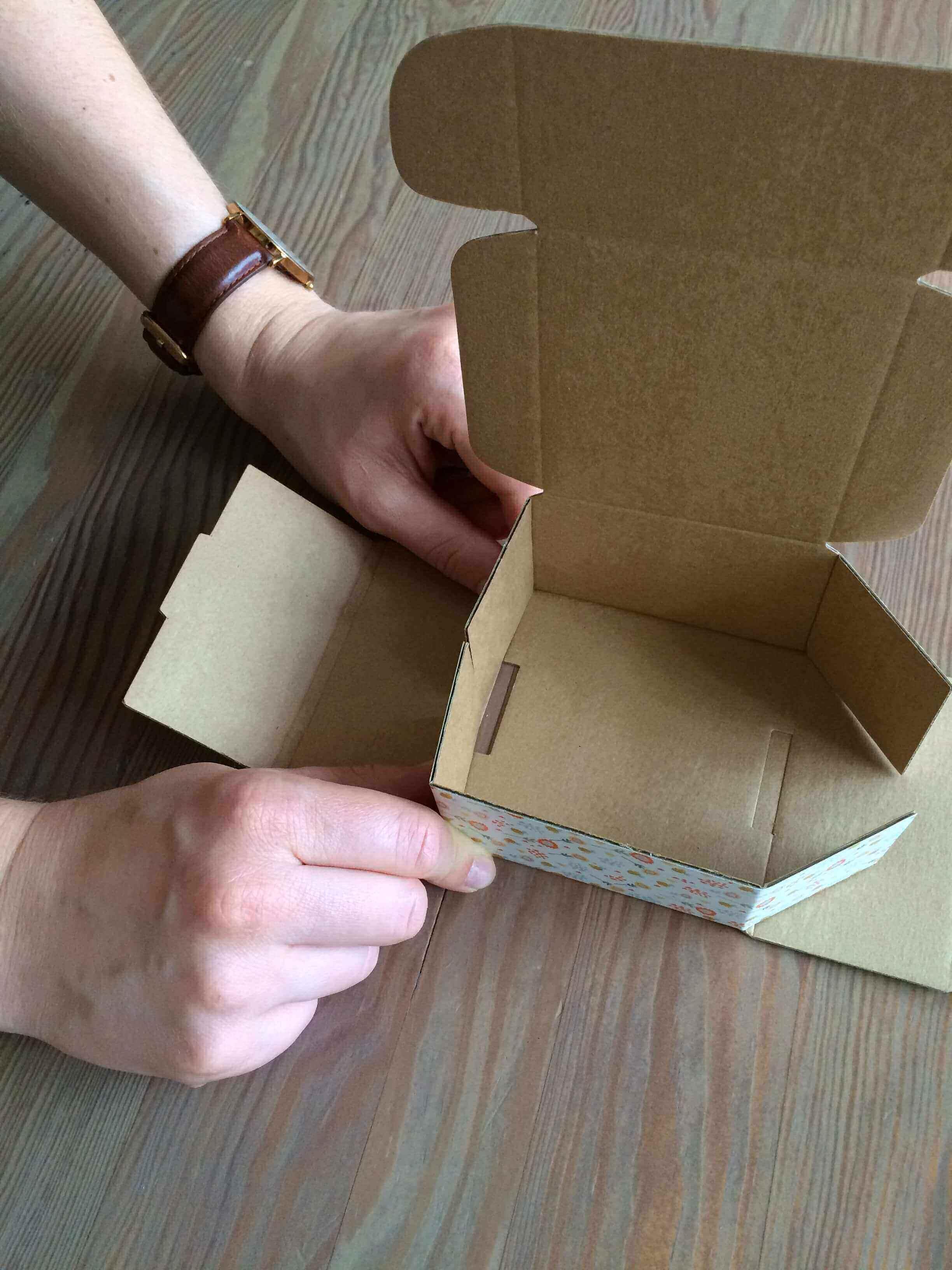 folding boxes_packhelp_4