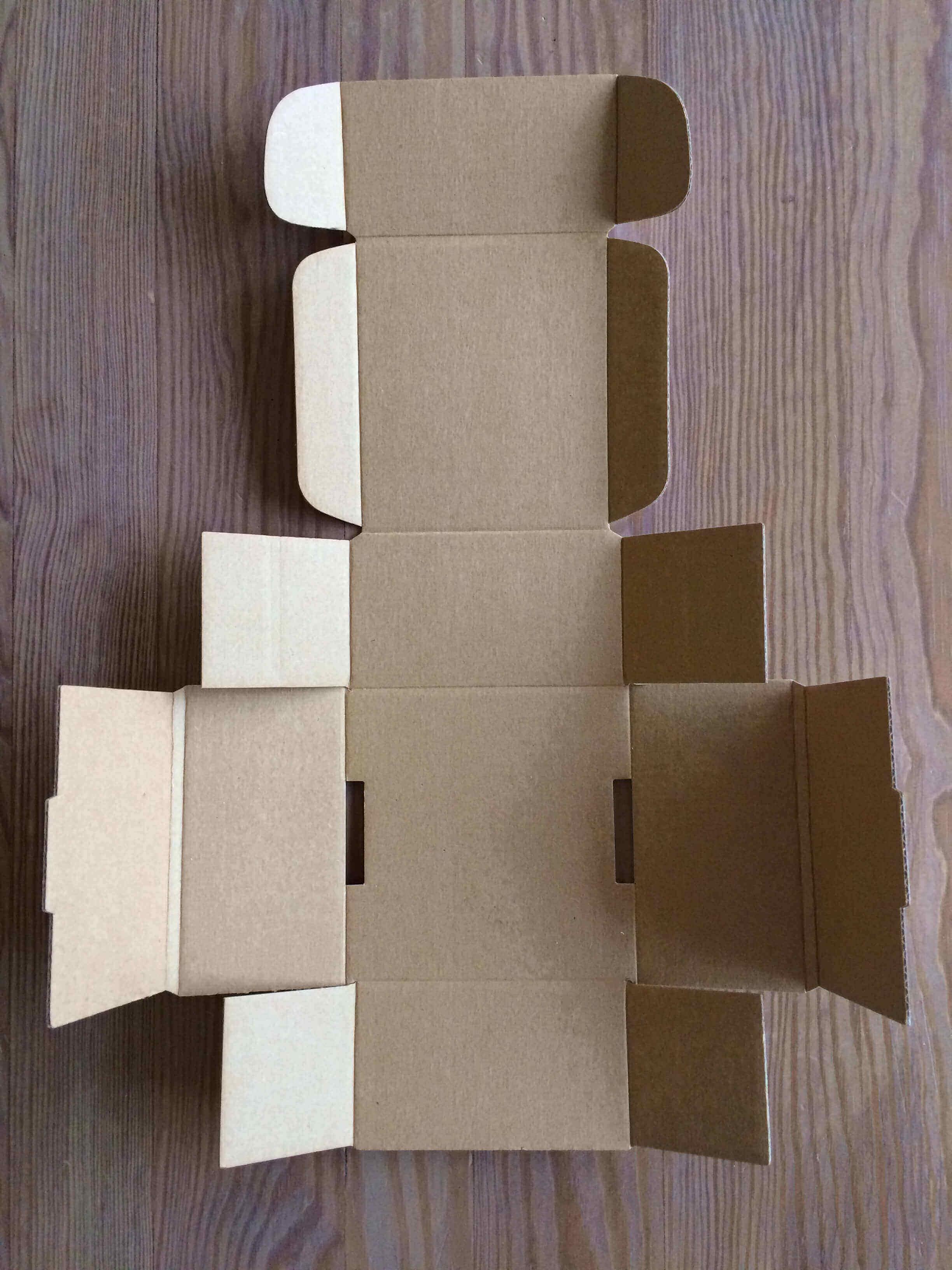 folding boxes packhelp_2