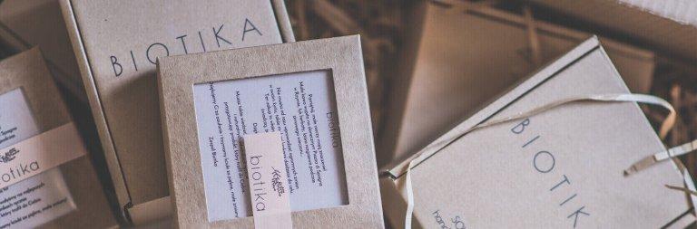 Cutii pentru lumânări: descoperă câteva idei de ambalare!