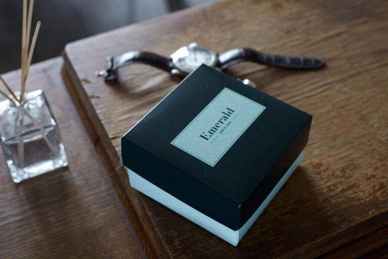 Balíček – Těžký druh marketingu