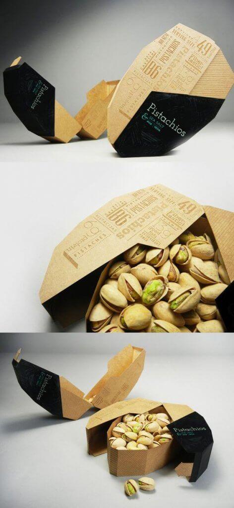 packhelp-original-packaging
