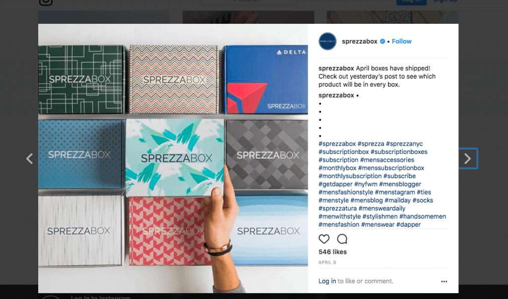 Sprezzabox-packhelp-packaging-inspiration
