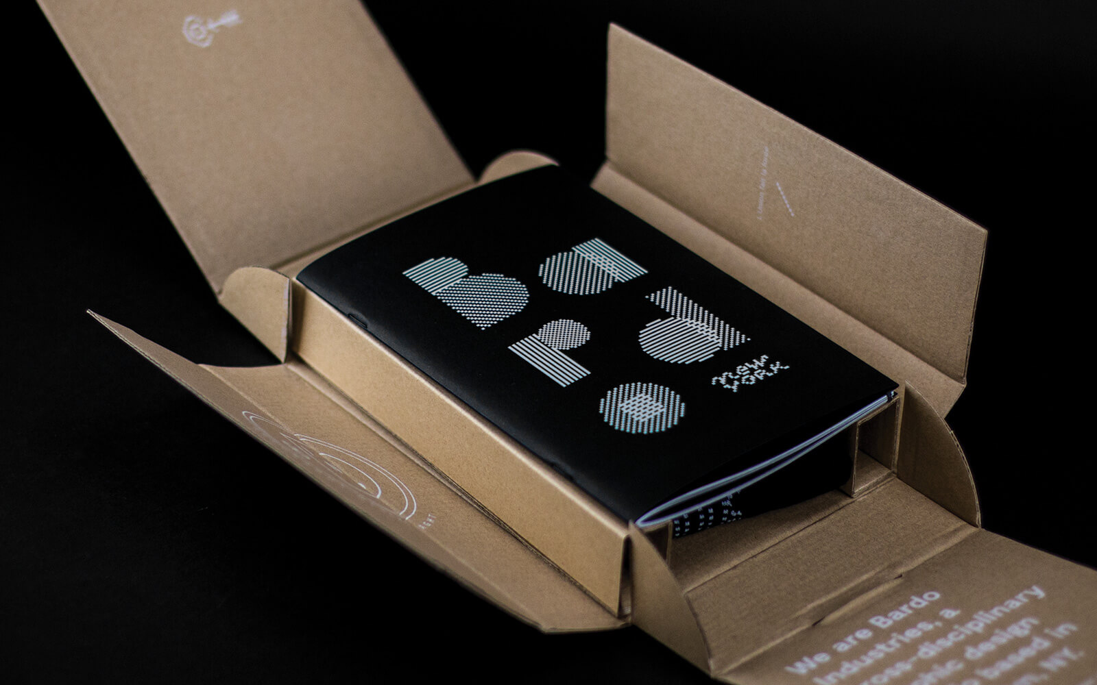 Bardo-Packhelp-2-verpackung