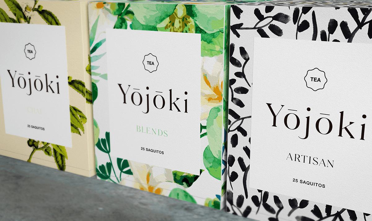 yojoki_teeverpackung_2_png_packhelp
