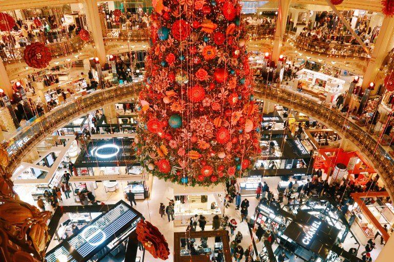 16 idee promozionali per negozi online: come aumentare le vendite nelle festività
