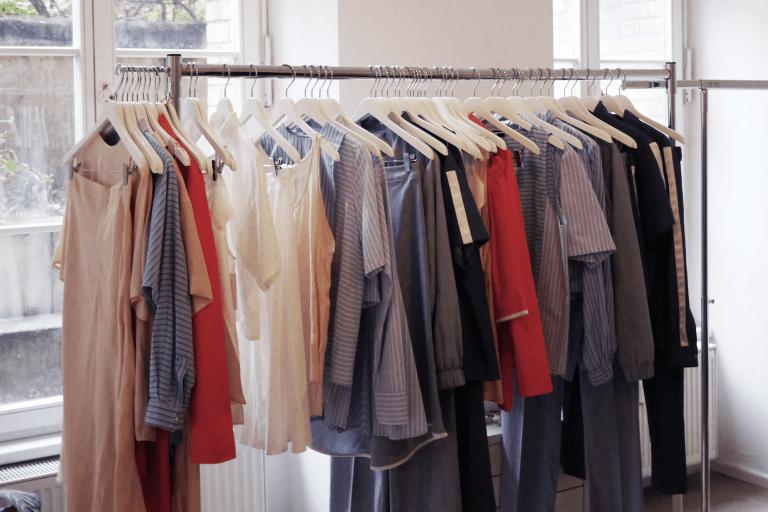 Branding einer Bekleidungslinie – Was sind die wichtigsten Regeln, die zu befolgen sind?