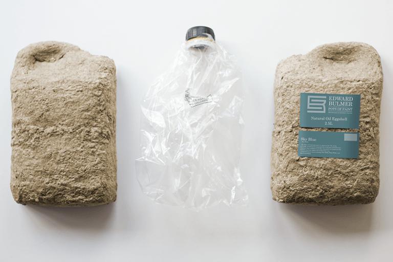 Eco Packaging nel 2021: la guida definitiva