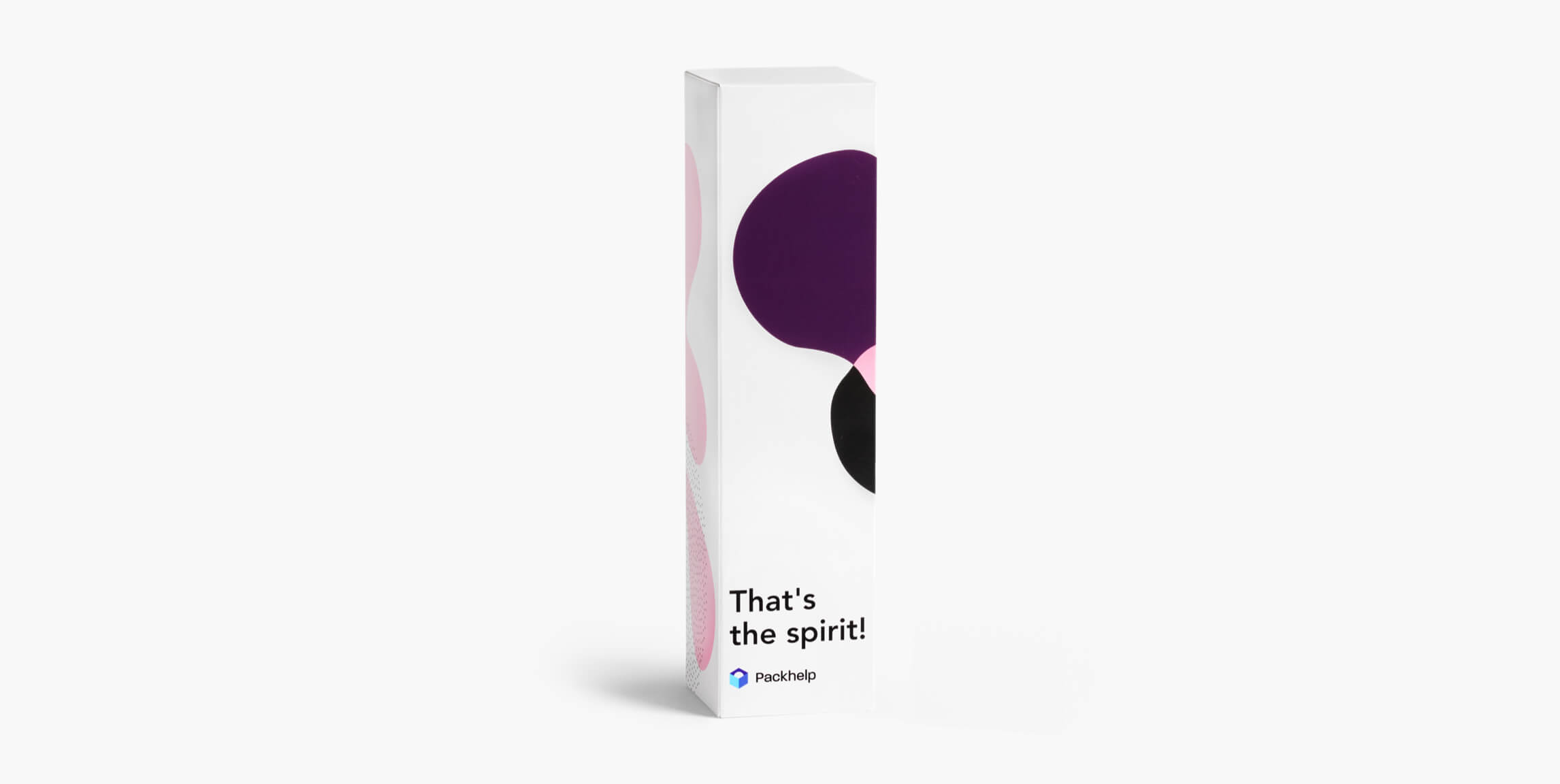 Custom Wine Boxes - custom packaging - Packhelp