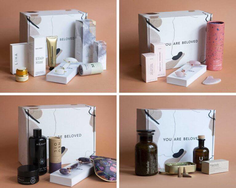 Come creare packaging con l'editor online di Packhelp: guida completa