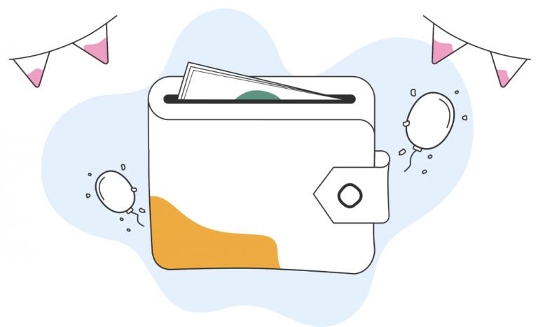 Packhelp Wallet: il nuovo modo di risparmiare sugli ordini di packaging