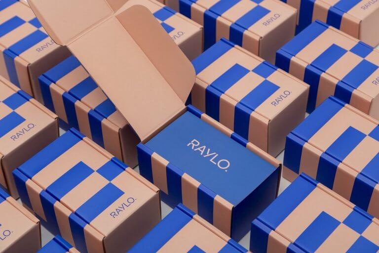 Packaging Design: The Forgotten Marketing Medium