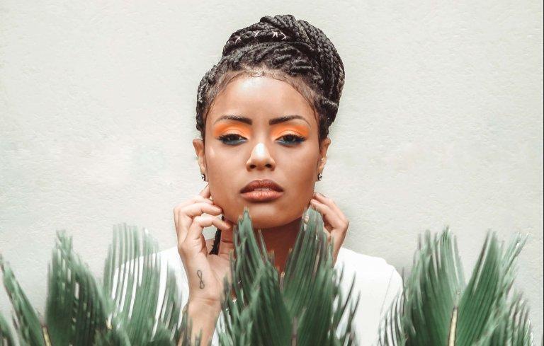 Expanding Your Cosmetic & Beauty Marketing Efforts Internationally