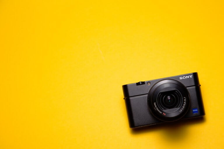 Perché il branding fotografico è fondamentale per far crescere la tua azienda
