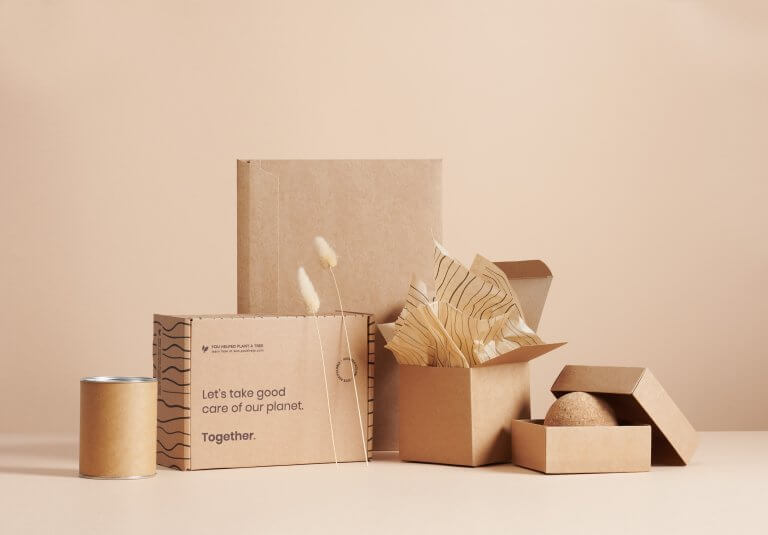 Promote Your Eco-Friendly Packaging To Reach More Customers