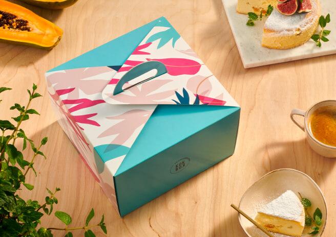 Lo que nadie te ha contado sobre comprar cajas de cartón baratas para tu negocio