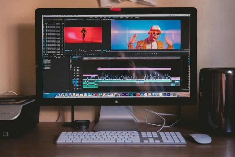 Incorporating Video into Your Subscription Box Marketing Strategy