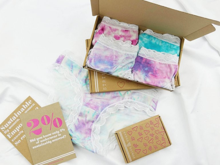12 Small & Medium Subscription Box Companies Who Have Nailed Instagram