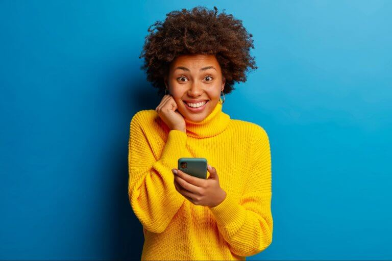 SMS Marketing: 5 Text Messaging Strategies For e-Commerce Businesses