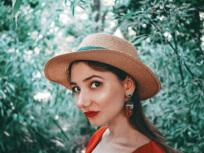 Laura Iancu