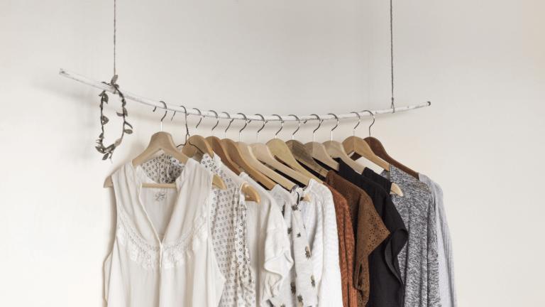 Brandingul unei linii de îmbrăcăminte – Sfaturi, tehnici și inspirație