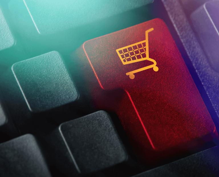 E-commerce: retos y tendencias