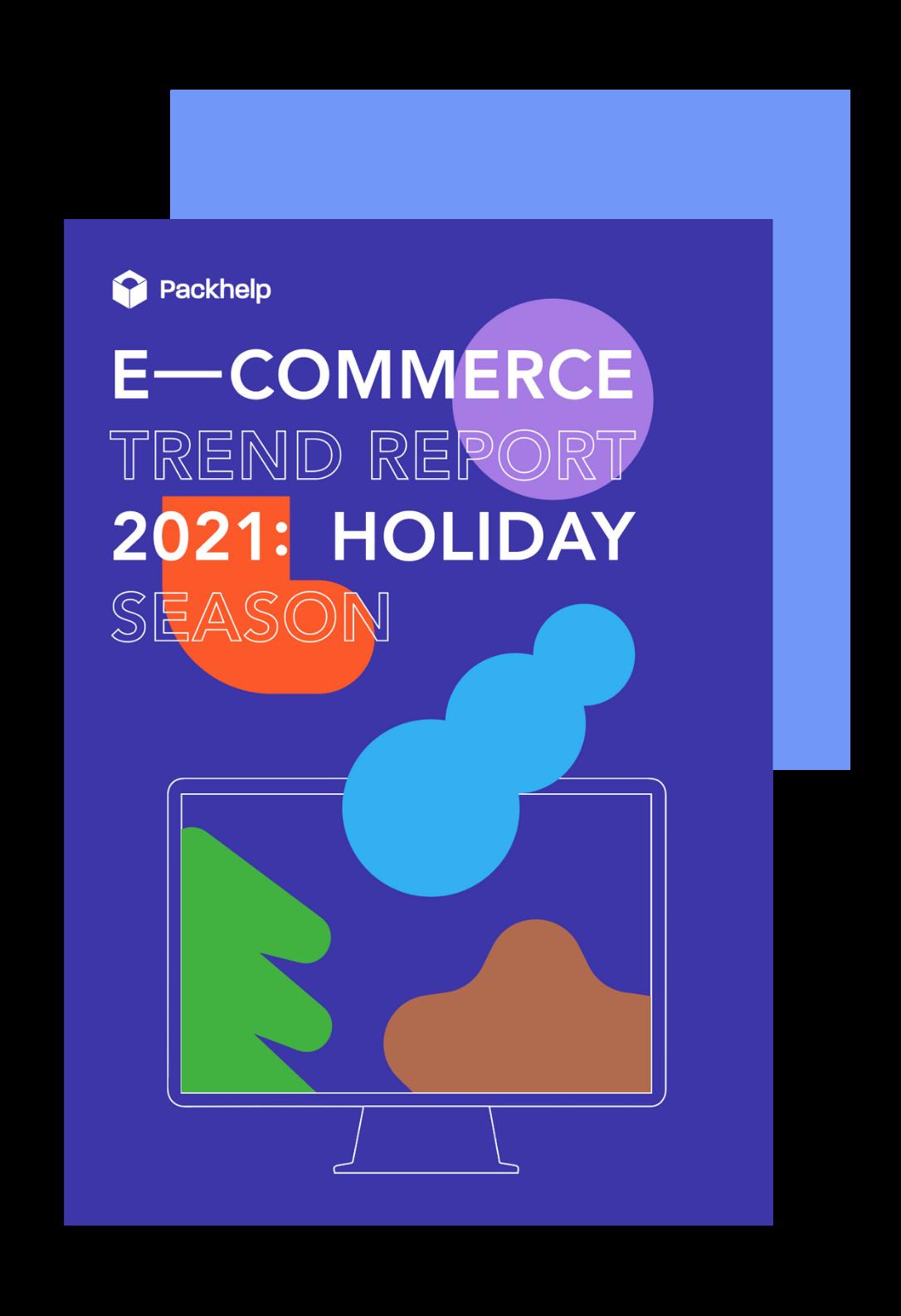 E-handels trendrapport