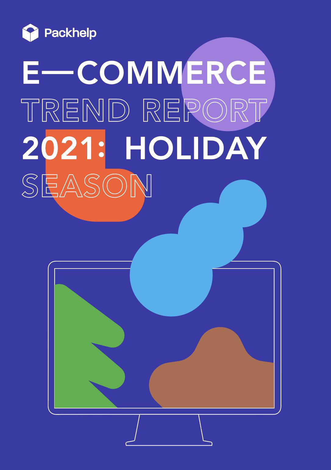 Guida E-commerce per le Festività Natalizie