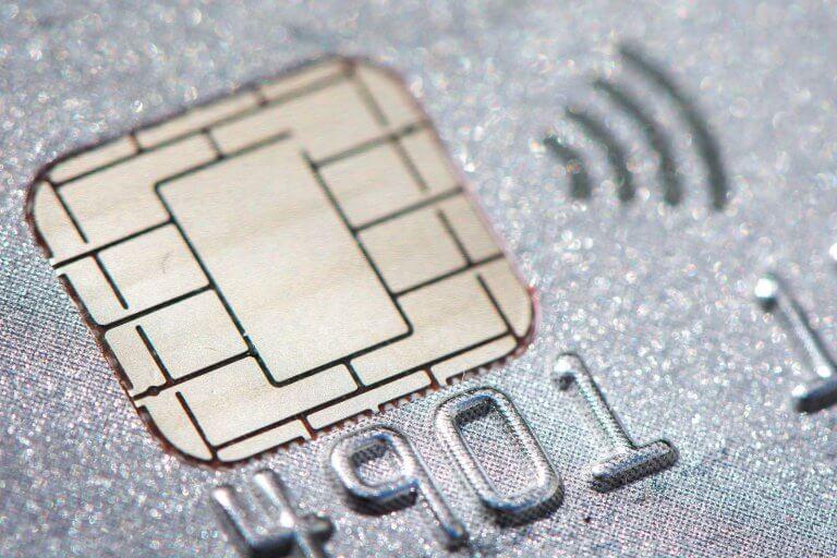 Packhelp introduceert iDEAL, Sofort, Giropay en andere betaalmethodes