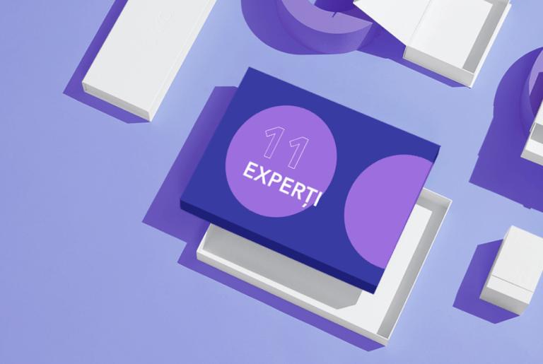 Sfatul Expertului E-commerce: 11 idei de Marketing de la Specialiști Români și Internaționali